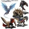 【モンハン】カプコンフィギュアビルダー『モンスターハンター スタンダードモデル Plus Vol.14』6個入りBOX【カプコン】より2019年9月発売予定♪