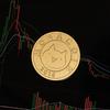 仮想通貨の今後とチューリップバブル