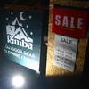 Rinmba 2ndセール& ATE MO BAZAAR !