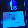 Exploring Node.js Future というタイトルで jsconf.asia で発表してきました。