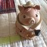 豚コレクション