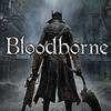 PS4ゲーム アクションRPG 最高峰 Blood borne