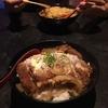 Koto Sushi@Fort St.