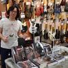 【イベントレポート】トモ藤田氏プレミアムギターセミナー開催いたしました!!
