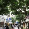 【韓国グルメ】仁寺洞でカンジャンケジャン食べ放題