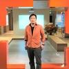 鹿内 学さんがLIFULL AI戦略室 データサイエンスパートナーとしてジョインしました!