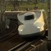 新幹線での過ごし方トップ5