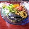 【豊島】のカフェ・食堂のまとめ