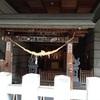 下呂温泉、小川屋さんに宿泊させていただきました。