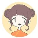 py____1010's blog