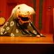 MOA(エムオーエー)美術館は気軽に行ける良い観光地!美術館にあまり興味がない方も是非!