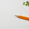 作文のテーマのオススメ紹介や、作文指導の効果と悩みについて。