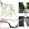 奈良県 主要地方道 笠置山添線(邑地工区)の供用開始