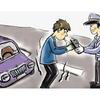 特別記事! 飲酒運転時のアルコール検査を軽くする方法