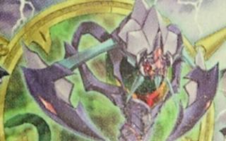 【《DDD超死偉王ダークネス・ヘル・アーマゲドン》効果考察】アーマゲドンが真実の姿に生まれ変わる!