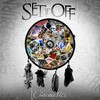【和訳】Dream Catcher / Set It Off