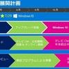 「Windows 10」のIT管理者向け強化点