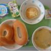 富士見小学校、開校20周年記念給食(10月15日)、ご紹介します!
