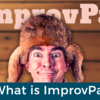 ImprovPal Review: The Humor Sales System