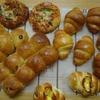 第三回パン教室