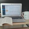 趣味としての小説模写 | 題材『ねじまき鳥クロニクル』