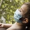 川崎病に似た症状がコロナ感染後にアメリカでも…その年齢は21歳の大人も