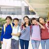【奨学金と学資(教育)ローン】子供のためにはどちらを選ぶべき?