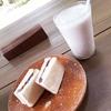 Gallery&CAFE 憩いの森☆わんことカフェ巡り