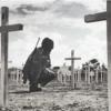 1945年5月31日 『戦いはまだ続く』