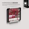 【Amazon】iPad が HomeKit ハブとして昇華するグッズをご紹介