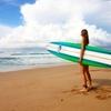 Surf Fit(サーフフィット)をやってみた のお話。