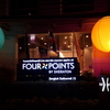 BANGKOK:Four Points by Sheraton Bangkok,Sukhumvit 15