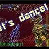 【月下の夜想曲】サブウェポンのみで進むドラキュラ城#18 おまけパート「ガラモスと踊ろう」