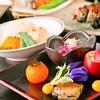 【オススメ5店】日光・鹿沼(栃木)にある和食が人気のお店