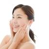 クレイ洗顔は乾燥肌でも使える?注意点はどのクレイがおすすめ?
