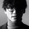 サカナクション 新曲「さよならはエモーション」公式YouTubeフル動画PVMVミュージックビデオ
