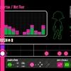 【スプラトゥーン2】ミニゲームのやり方と場所、操作方法など詳細まとめ/太鼓の達人風の音ゲーとは【Splatoon2攻略】