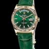 もちろん、緑色の時計を許し、彼女の人気がああをお勧めします-www.buyoo1.com