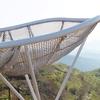 星野リゾートトマムの雲海テラスのレビュー・ゴンドラ利用方法やアクセスなど