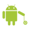 IOIO for Androidを試した