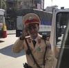 ベトナムで警察に捕まった話