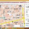 住民監査 - 破壊のまちづくり  - 百年の大計 Ⅱ (庁舎)