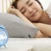 睡眠負債を効果的に返済するコツ