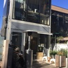 SHOZO CAFE@北青山