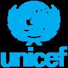 日本ユニセフ協会とUNICEF東京事務所の違いは?【ユニセフ国際協力講座】