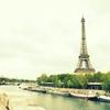 恋の国フランスの恋愛事情とフランスでモテる人