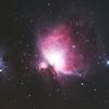 短焦点 反射望遠鏡の製作(その9)
