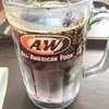 沖縄本島10 シップ味のコーラ!?ルートビア