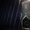 GeForce RTX 3090 Tiの話 ~ PCIe 5.0に対応の可能性・メモリは21Gbps・450W TDPなど