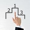 【決定版】数学ではこれを使え!!参考書ランキング